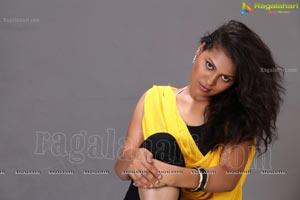 Aishwarya Ragalahari Photos