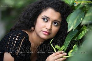 Soumya Sukumar Ragalahari