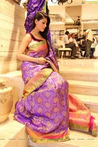 Hyderabad Supermodel Deepa