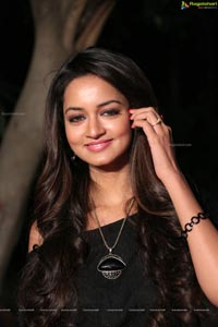 Heroine Shanvi