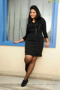 Pranam Kosam Anjali
