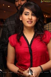 Archana Veda