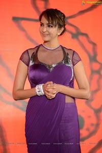 Lakshmi Manchu Chandamama Kathalu