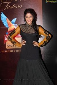 Lavanya Tripathi HIFW