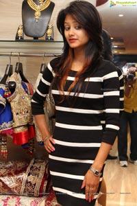 Monika Singh Mebaz