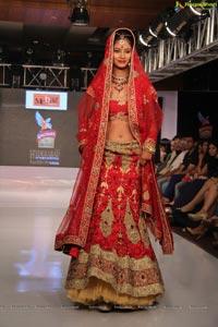 Monika Singh HIFW
