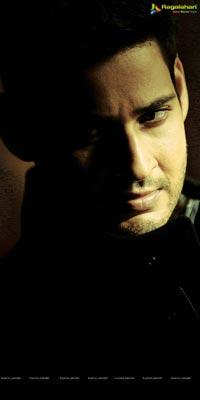 Rockstar Mahesh Babu