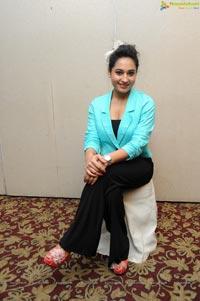 Adavi Kaachina Vennela Heroine