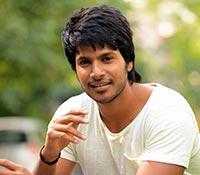 Sundeep Kishan Movies News Photos Age Biography