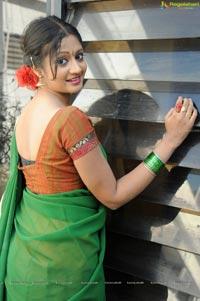 Sandeepthi Swiss Raja