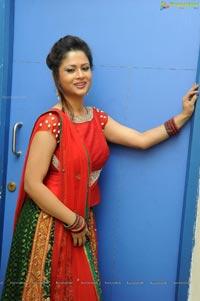 Shilpa Chakravarthy Missed Call Audio