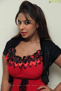 Srilekha Reddy Kismet