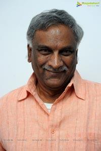 Tammareddy Bharadwaja