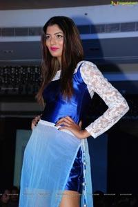 Aliya Khan