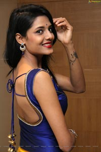 Deepali Micky Model
