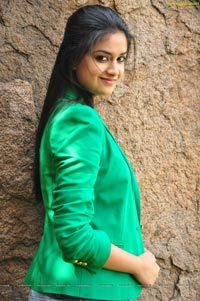 Keerthi Suresh Photos
