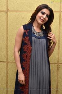 Samantha Nava Manmadhutu