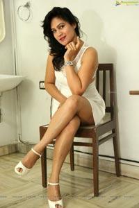 Vijaya Murthy Selfie Queen