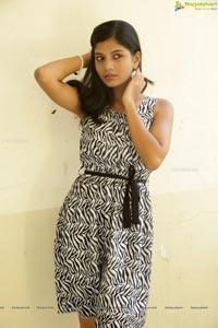 Bindu Barbie Photos