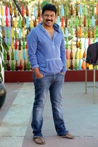 Ramesh Varma Photos