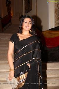 Charmi Photo Gallery