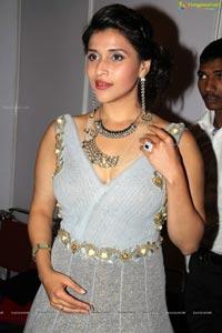 Mannara Chopra Photos