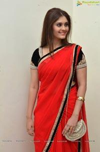Surabhi Photos
