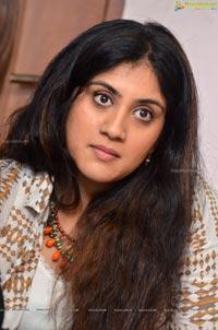 Dhanya Balakrishna Photos