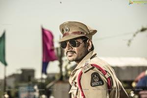 Sundeep Kishan Photos