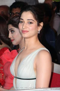 Tamannaah Southscope Lifestyle Awards 2016