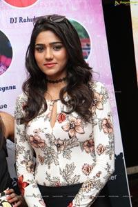 Shalu Chourasiya HD Wallpapers