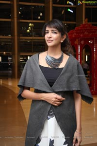 Lakshmi Manchu Photos