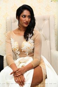 Sheela Hyderabad Model