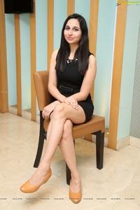 Manjeena