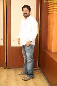 N Shankar 2 Countries