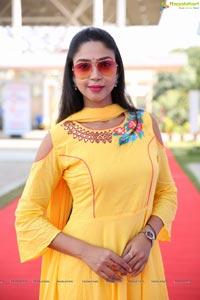 Angana Roy Images