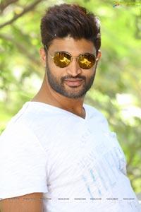 Kamal Kamaraju