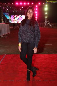 Shivani Golchha