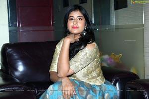 Sakshi Dass
