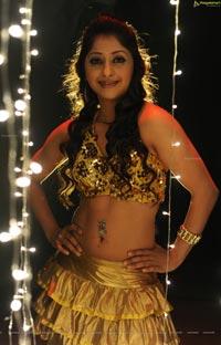 Sneha Kapoor