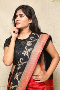 Tara Chowdary