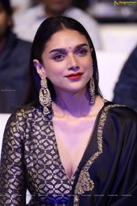 Aditi Rao Hydari