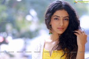 Diksha Sharma Raina