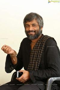 Hanu Raghavapudi