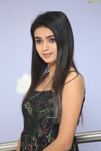 Neha Solanki at 90ML Movie Success Meet