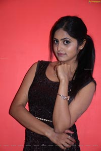 Pragya Nayan Photoshoot