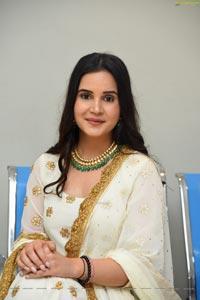 Shivshakti Sachdev