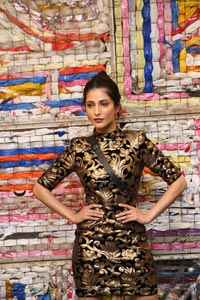 Shruti Haasan at Wildest Dreams A Fundraiser Gala