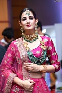 Shubhi Joshi