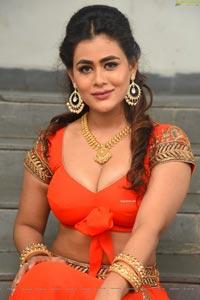 Sneha Gupta
